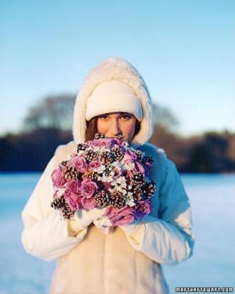 http://www.marthastewartweddings.com/269152/winter-wedding-bouquets/@center/352434/wedding-bouquets
