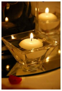 winter wedding candles.jpg