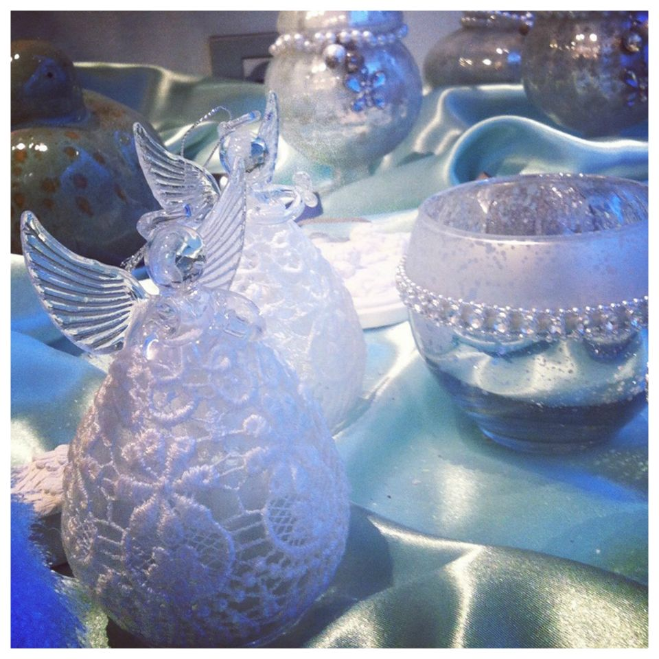 winter wedding decoration.jpg