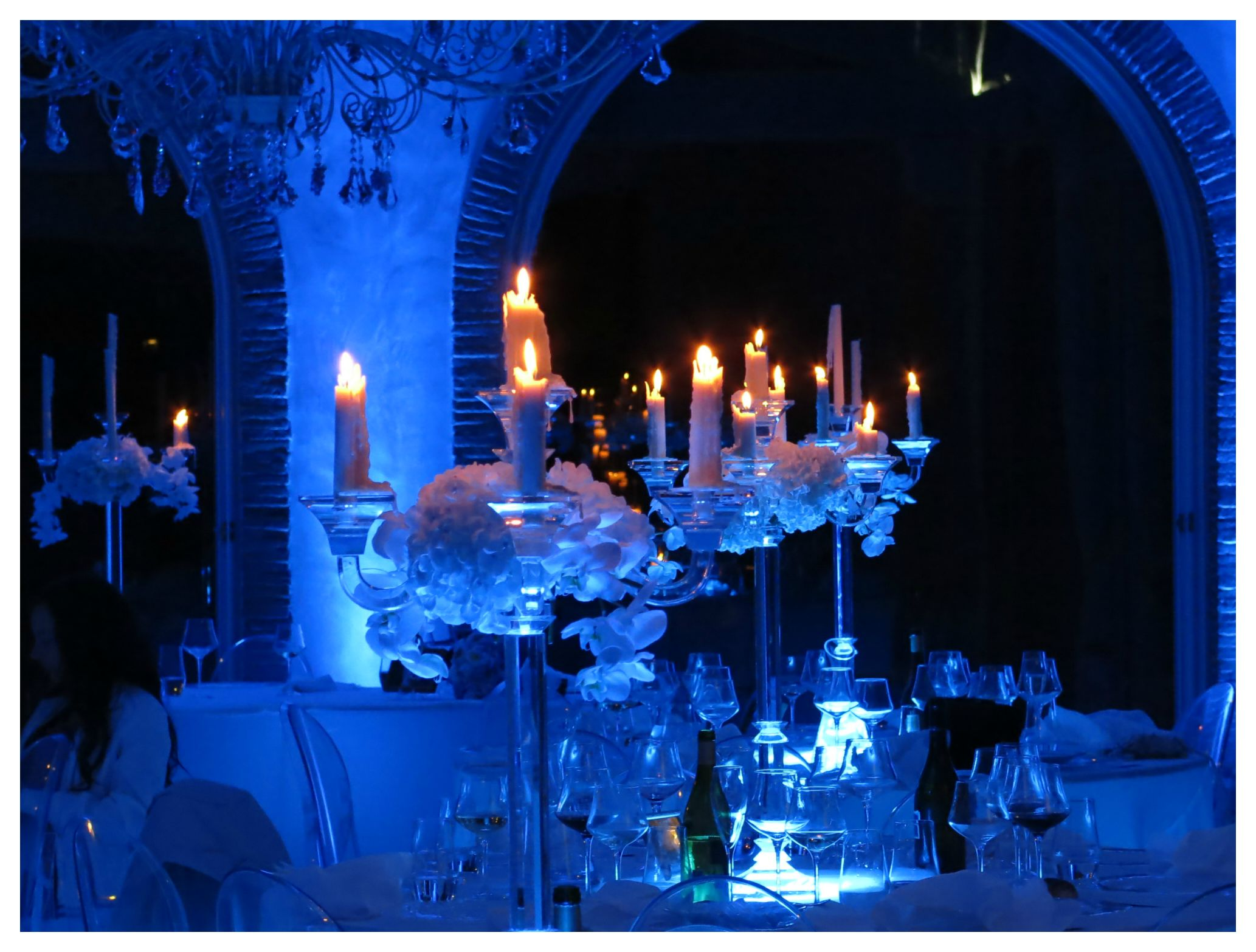 winter wedding reception.jpg