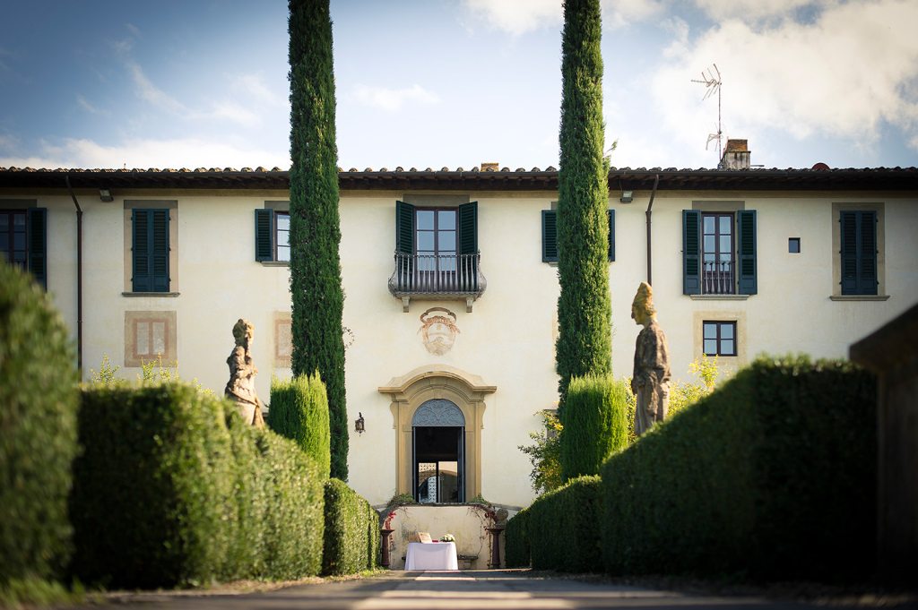 villas-tuscany-destination-wedding