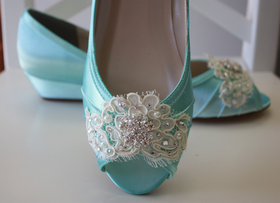 bridal-shoes-wedding-wedinflorence