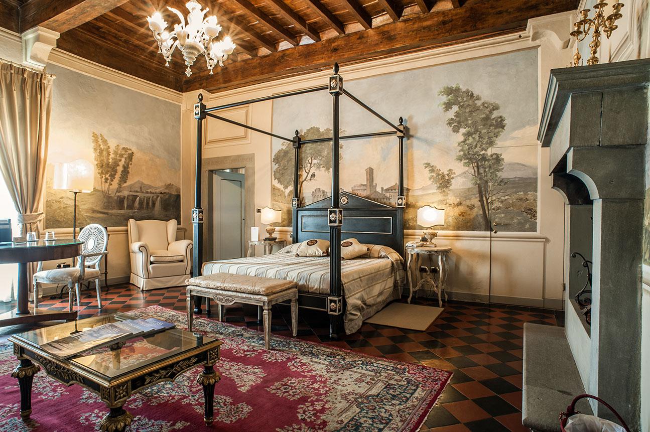 villa-sasso-affreschi