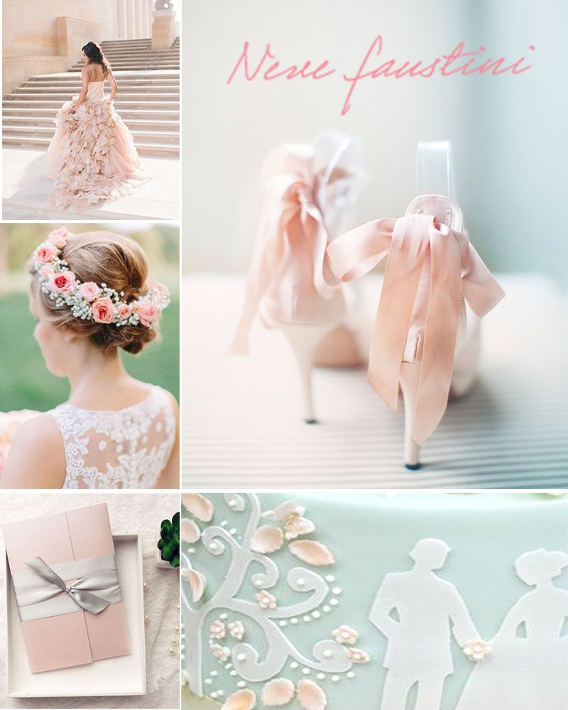 wedding-palette-pantone