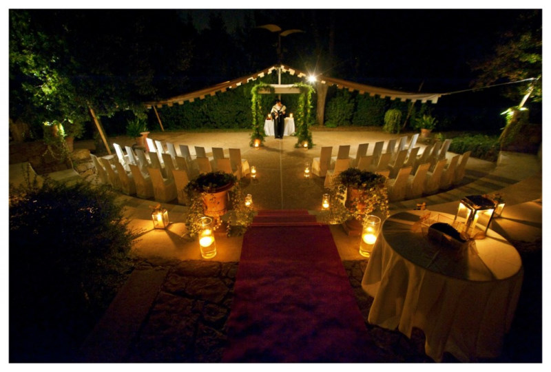 jewish-wedding-villa-laura