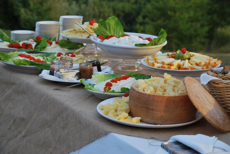 menu-for-wedding-in-tuscany