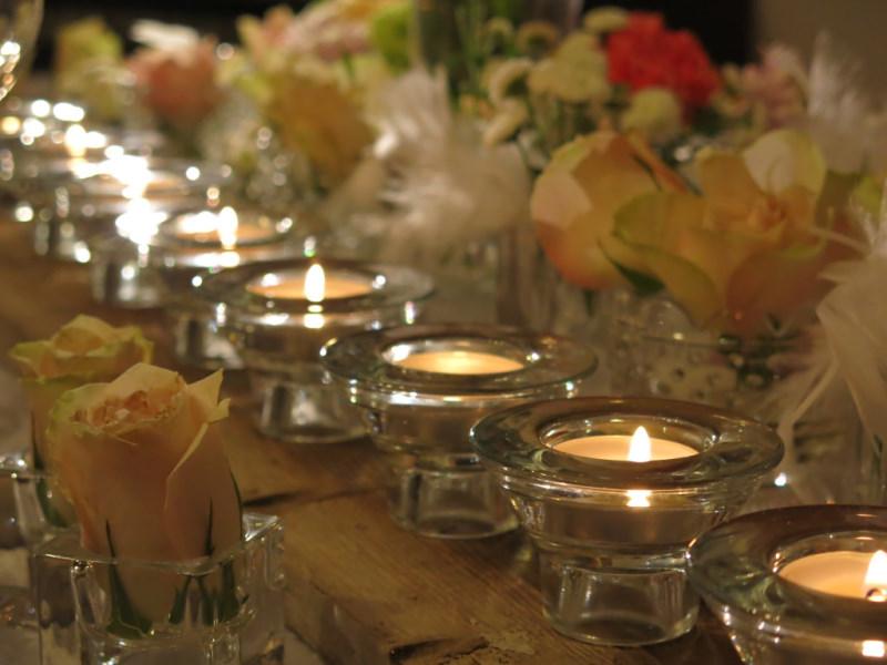 wedding-lights