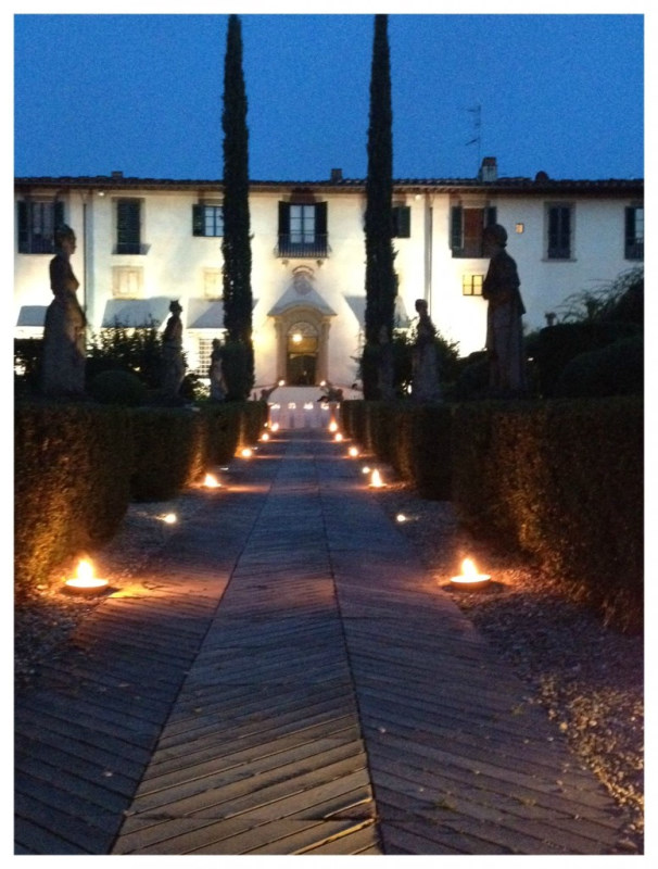 stunning-villas-for-your-wedding-in-florence